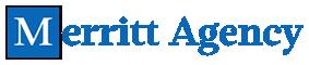 abiko Logo