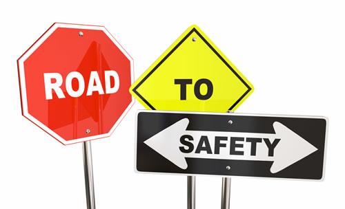 Merritt Agency Defensive Driving